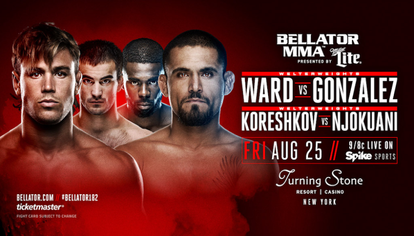 bellator-182-koreshkov-vs-njokuani